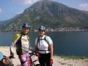 Черногория 2009