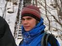 Артём Дудин (Akvalang)