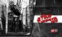 Le Tour de Turshavel 2013