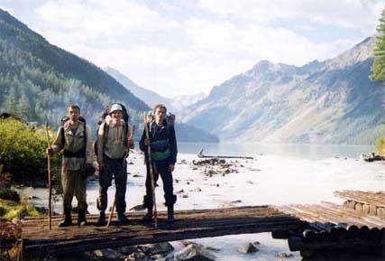 кучерлинское озеро рыбалка