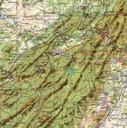 Карта 2