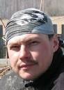 Тимошин Игорь